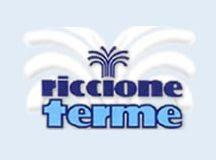 Riccione Terme: cure termali Riccione