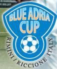 Blue Adria Cup 2010 Riccione