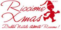 Riccione Xmas 2010