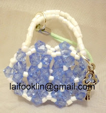 bag key chain 08