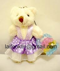 bear 01