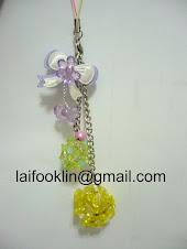 key chain 01