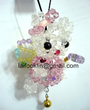 kitty key chaun 01