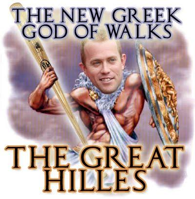 [hill+god+of+walks.jpg]