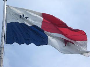 Mi Bandera Panameña