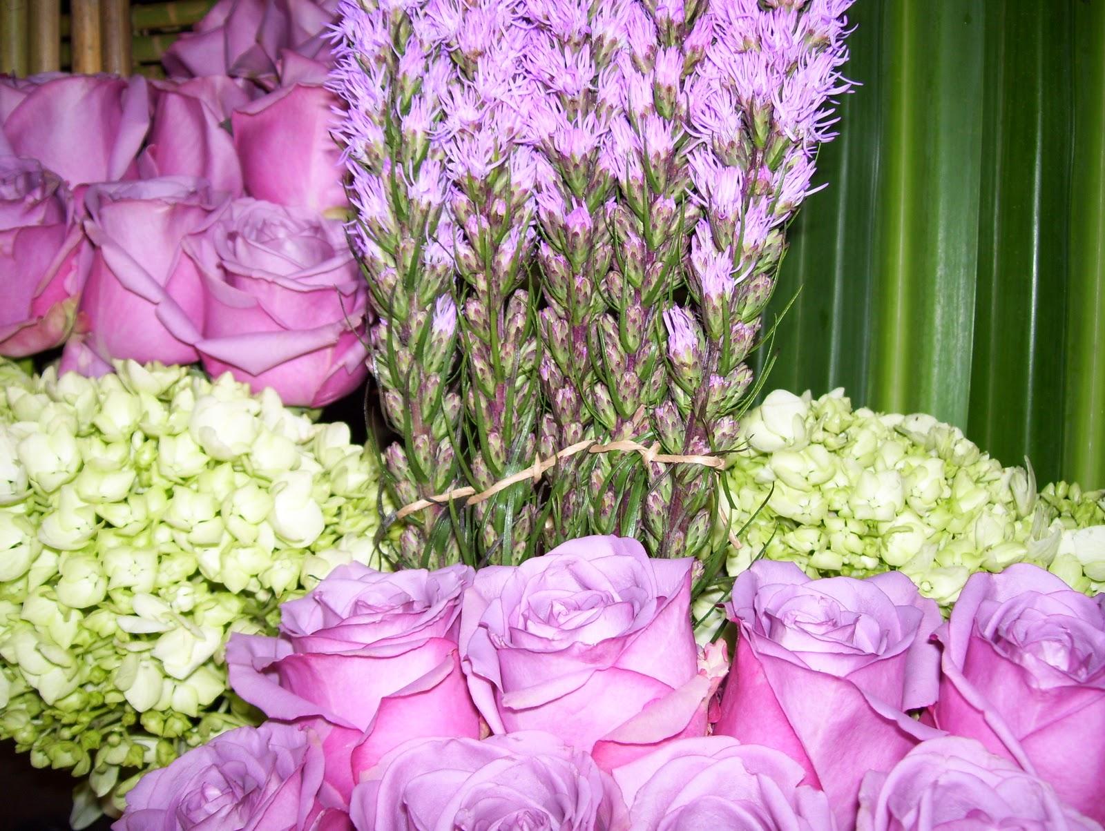 Arreglos florales creativos noviembre 2010 - Arreglos florales creativos ...