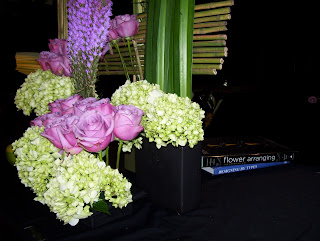Arreglos florales creativos arreglos creativos charla de tony todesco en panam tapestry - Arreglos florales creativos ...