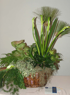 Arreglos florales creativos mira mi coleccion - Arreglos florales creativos ...