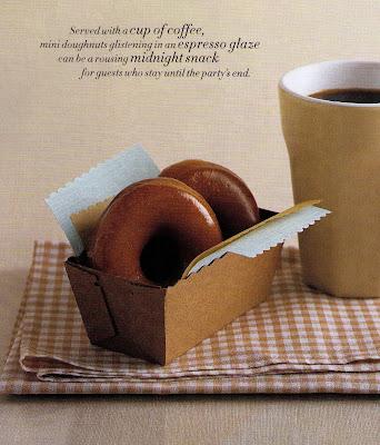 juego de los REGALOS!!! - Página 5 Coffee_donuts_martha