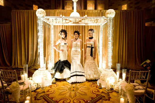 Jewish Brides Chuppah and Ketubbah inspiration Project Wedding Forums