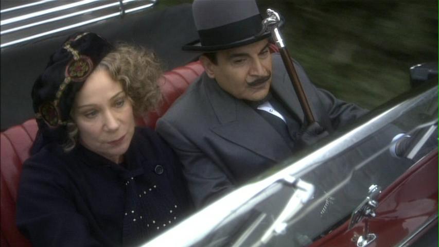 [Poirot_Ariadne_Oliver_Hercule_David_Suchet_Zoe_Wanamaker_Mrs_McGinty]