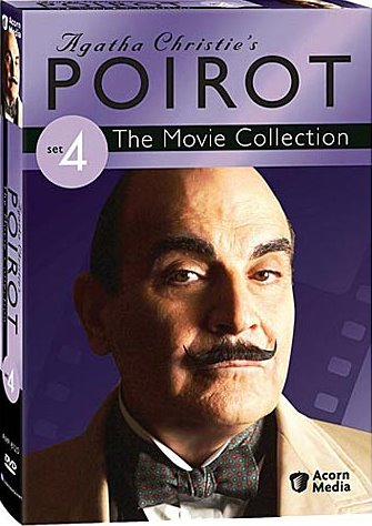 [Poirot_The_Movie_Collection_Set_4_Acorn_Media_David_Suchet_Agatha_Christie]