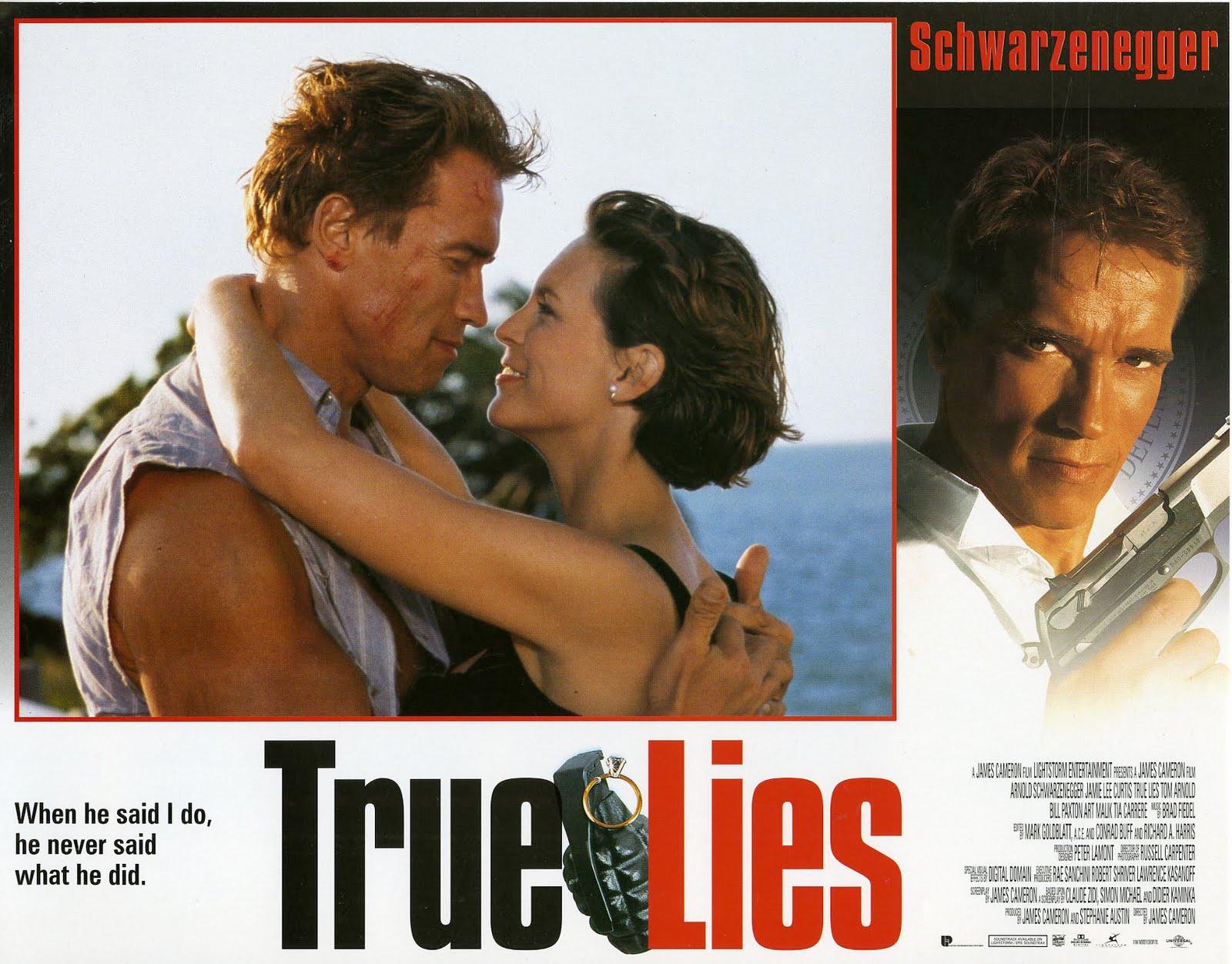 http://2.bp.blogspot.com/_OvryYdVtfSo/TJQVemj9-dI/AAAAAAAAGiA/wCCBXqDTDNE/s1600/True_Lies_lobby_card_Arnold_Schwarzenegger_Jamie_Lee_Curtis_James_Cameron_1994_TV_remake.jpg
