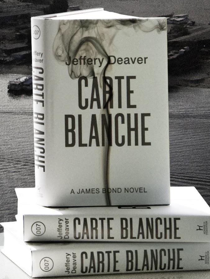 http://2.bp.blogspot.com/_OvryYdVtfSo/TTVOT0nxTNI/AAAAAAAAG3c/1Gc7gXUYZfE/s1600/Carte_Blanche_Jeffery_Deaver_James_Bond_novel_UK_edition_3D_shot_spine_and_front_cover.bmp