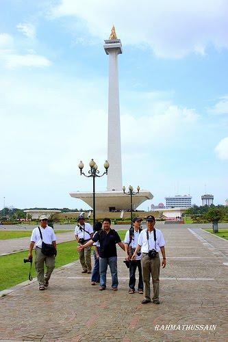 FOTO2 DI INDONESIA