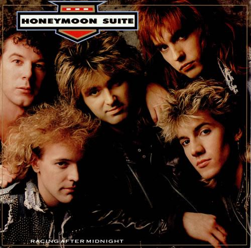 O que se ouve agora? - Página 5 Honeymoon-Suite-Racing-After-Midn-463955