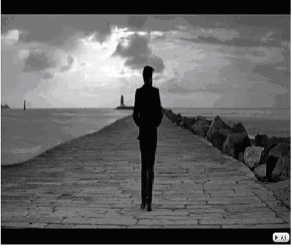 A Boy Walking Away From A Girl Man Walking Away From A Woman girl walking away love related keywords ...