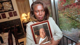 voletta wallace No Money For Voletta: Biggie Smalls Law Suit Dismissed!