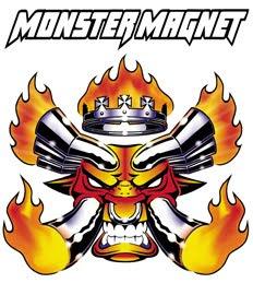 Logos de grupos - Página 2 Monster+Magnet+logo