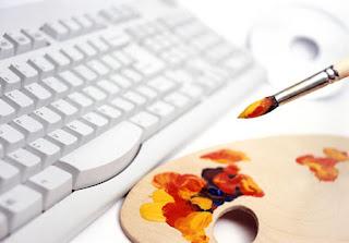 trabajo para diseñadores web