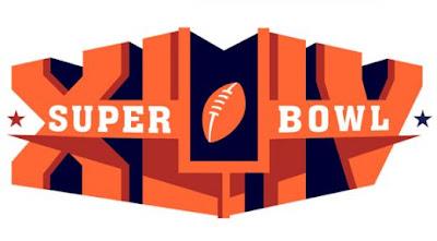 Superbowl 44