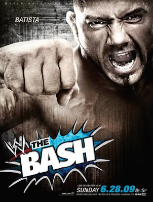 WWE The Bash free live streaming can be found right here. Claim your spot early or miss out.