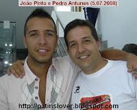 [Joao+Pinto+&+Pedro.jpg]