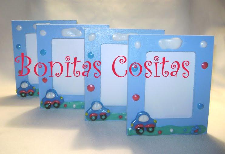 ... ar: Souvenirs Portaretratos Decorados Diseños Originales - $ 100.00