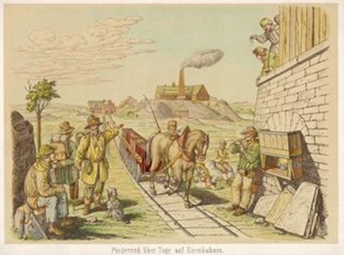 rails i ferradures: Benjamín Outram Ingeniero Civil e Industrial ...