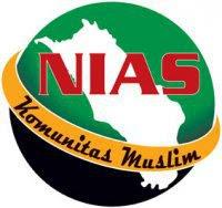 KOMUNITAS MUSLIM NIAS