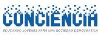 Elecciones 2009 - Conciencia