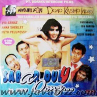 http://2.bp.blogspot.com/_Owgxo0uCZXA/SxfyGwNlOMI/AAAAAAAAAeg/37MBRC2oDeU/s400/sabar+dulu+dong.jpg