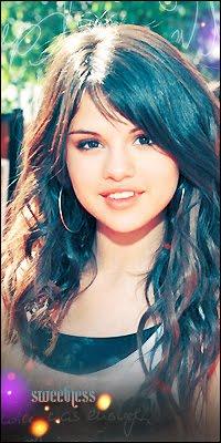 Welcom to my private hell {Alecto's life} Selena-selena-gomez-12804119-200-400