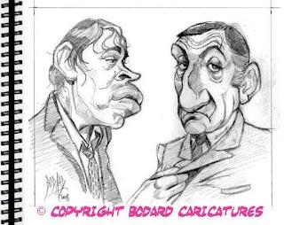 Caricatures et Portraits - Page 2 Emmerdeur+bodard+caricature+blog