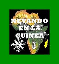 REVISTA NEVANDO EN LA GUINEA