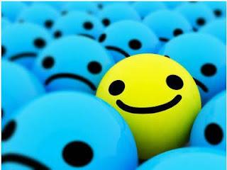 2 Ideas para ser mas Feliz