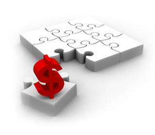 5 Principios para triunfar en un Negocio