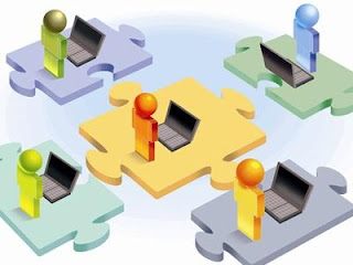 Organizacion Empresarial Presente y Futuro