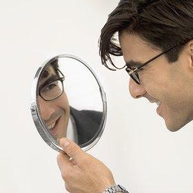 Otro paso para ganar Autoestima