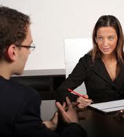 Que responder en una Entrevista de Trabajo