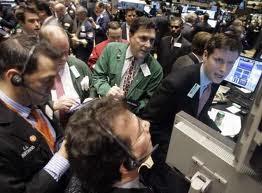 8 Grandes Datos para el Inversionista
