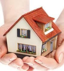 El desafio financiero de comprar una casa