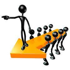 Que debe de hacer un lider empresarial