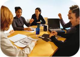 Delegar una Herramienta para el éxito en los negocios