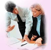 Como adaptarse al cambio en los Negocios