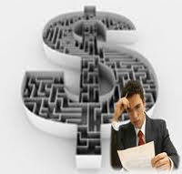 Gran idea para triunfar en los Negocios