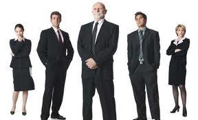 Financiando tu negocio con un Prestamo Bancario