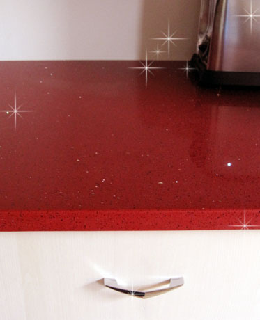 burners play with grout checking kitchen in and countertop stove chelsea review glitter