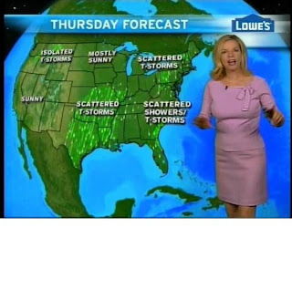 Your weather channel blogspot sharon resultan of weather channel