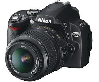 KAMERA DIGITAL BLOG: Macam - Macam Camera Digital terbaru ...